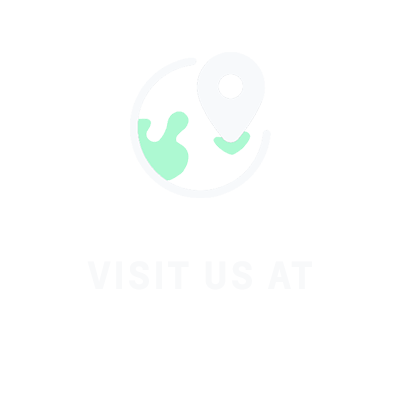 Visit Mike Fair Chevrolet Buick GMC Cadillac | GM Preferred Pricing